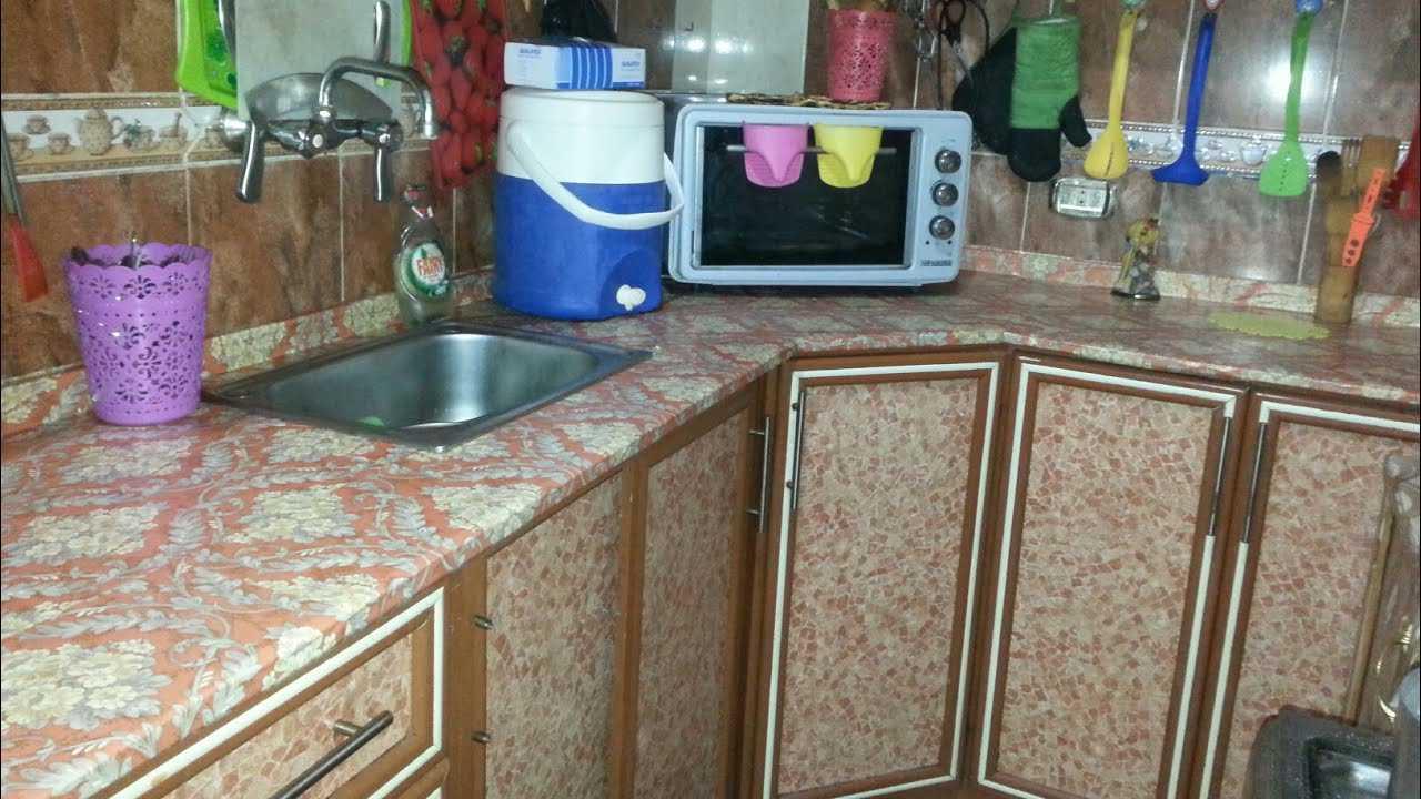 شركة تنظيف مطابخ وازاله الدهون بالشارقة