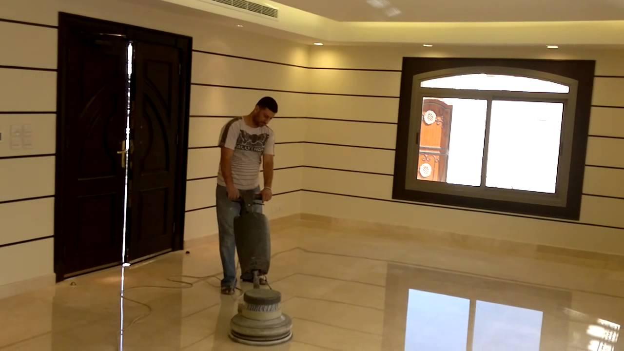 شركة جلى وتلميع رخام عجمان