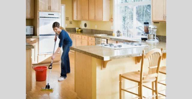 شركة تنظيف مطابخ وازالة دهون الفجيرة